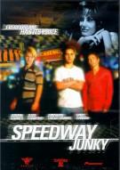 Speedway Junky Movie