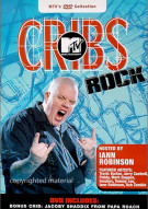 MTV Cribs: 2-Pack Movie