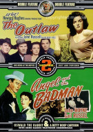 Outlaw, The / Angel And the Badman Movie