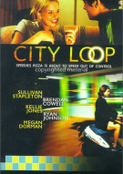 City Loop Movie