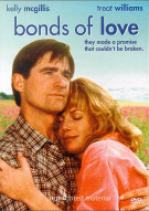 Bonds Of Love Movie
