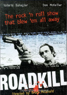 Roadkill Movie