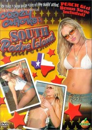 Crazy Chicks: South Padre Island Movie