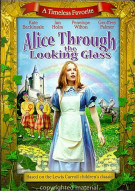 Alice: Through The Looking Glass (Artisan) Movie