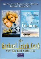 Hi-Line / Sally (2 Pack) Movie