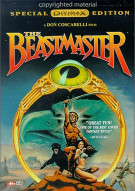 BeastMaster, The: Special Edition Movie