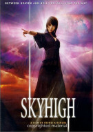 Skyhigh Movie