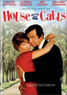 House Calls Movie