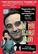 Plot Against Harry, The Movie