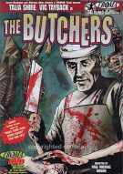 Butchers, The Movie
