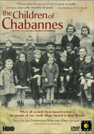Children Of Chabannes, The Movie