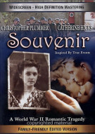 Souvenir Movie