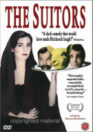 Suitors, The Movie
