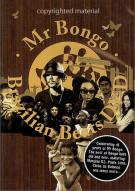 Mr. Bongo: Brazilian Beats Movie