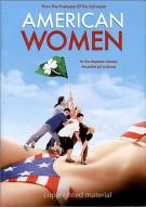 American Women Movie