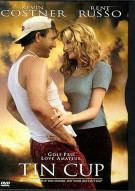 Tin Cup Movie