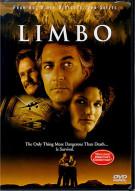 Limbo Movie
