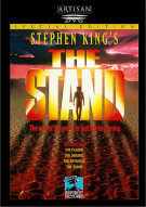 Stand, The Movie