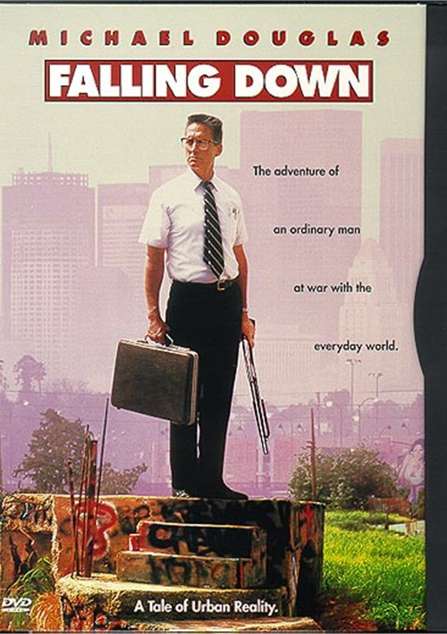 Falling Down Movie