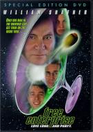 Free Enterprise: Special Edition Movie