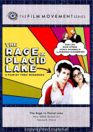 Rage In Placid Lake, The Movie