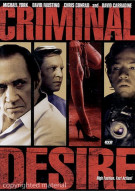 Criminal Desire Movie