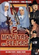 2 Monjitas En Peligro Movie