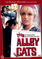 Alley Cats, The Movie
