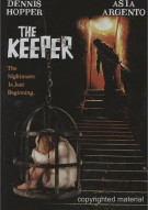 Keeper, The Movie