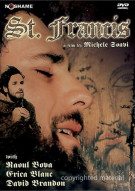 St. Francis Movie