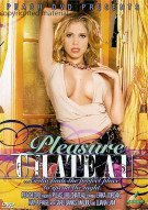 Pleasure Chateau Movie