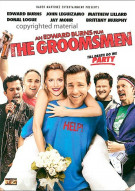 Groomsmen, The Movie