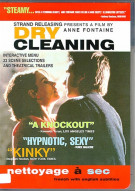 Dry Cleaning Movie