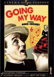 Going My Way Movie