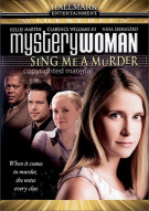 Mystery Woman: Sing Me A Murder Movie
