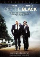 Off The Black Movie