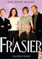 Frasier: The Ninth Season Movie