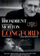 Longford Movie