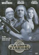 Shadow Warriors Movie