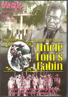 Uncle Toms Cabin Movie