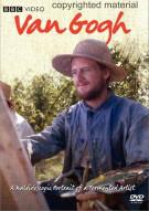Van Gogh Movie