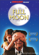 Full Moon Movie