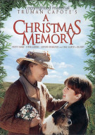 Christmas Memory, A Movie