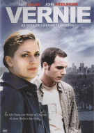 Vernie Movie