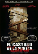 El Castillo De La Pureza Movie