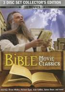 Bible Movie Classics Movie