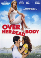 Over Her Dead Body Movie