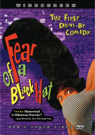 Fear Of A Black Hat Movie