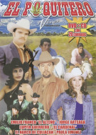 El Poquitero (With Bonus CD) Movie