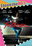 Footloose (I Love The 80s) Movie